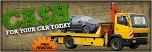 scrap car removal melton